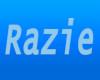 Raziel's Husky Bed