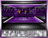 *PurpleBlack ReflectClub