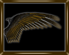 AD AngelWings Gold