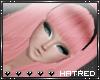 !H Soyala | Princess
