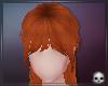[T69Q] Blossom PPG Hair