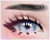 Dreamy - Glass Blue Eyes