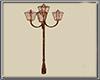 [DTR] Steampunk Lamppost