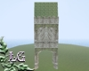 LG_castle1_gate-rf-lvl2