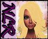 [NLR] Tonia Blonde