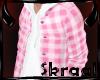 S| Zachary - Pink