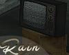 Basement Television