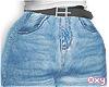 ♡ shorts dark