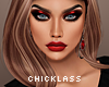 Chrissy .. Klassy