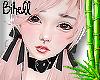 B! Eilonwy Pink