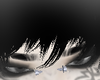 hair 2/2