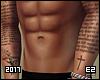 Ez| Sleeve Tattoos #8