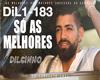 DILSINHO AS MELHORES