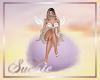 !SG Sit on a Cloud Prpl