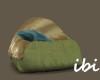 ibi Soft Seat