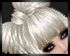 [J]Zekish Blonde