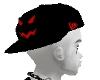 Ghost Pioneers Hat 1