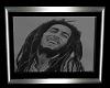 Famous Artists#11