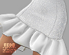 Cancer skirt