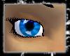 """-C- """"S"""" Blue"""