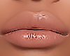 Stacey LIPS ULT. 01