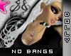 [V4NY] Dolly Platinum 2