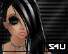 !S4U! Olivia V|1