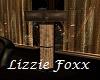 {FE}Quinn's Floor Lamp