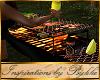 I~Chef BBQ Grill