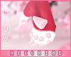 [HIME] Aphrodite Paws