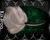 [K] Pooks Tail V1