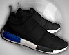 NMD_City_Sock
