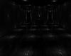 (S)Dark Lounge