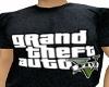 GTA5 T-Shirt