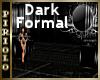 Dark Formal