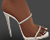 OFF- white heels