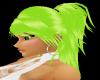 [WV] Britney LEM-LIME SP