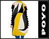 Mode Dress-2