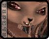 [ah] Furry Kitty Skin