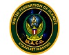 MACO Patch