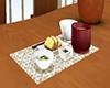 [NR]Japanese Breakfast