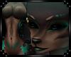 [F] Gaia Fur