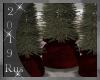 Rus: Ruby Trees