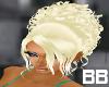 [BB] MARELLA Blonde