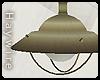 :Vintage Brass Lamps