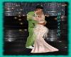 (M) Couple Slow Dance