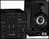 Ez  〨 Stereo System.