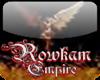 Rowkam Family Empire