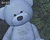⚡ Midnight Bear
