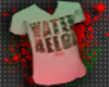 [M]Water|Melon.Tee